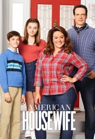 Image American Housewife