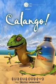 فيلم Calango! مترجم