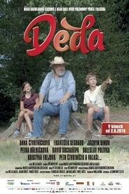Děda (2016) CDA Online Cały Film Zalukaj