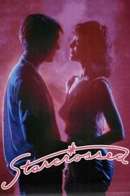 Starcrossed (1985)