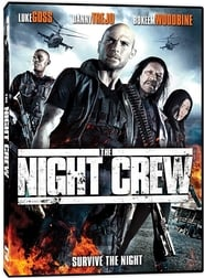 The Night Crew 2015