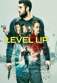 Image Level Up (2016)