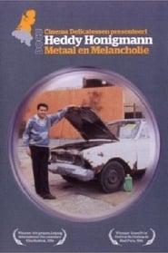 Metaal en melancholie 1994