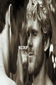 Surf Grifters
