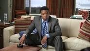 In Treatment Season 2 Episode 33 : Oliver: Week Seven