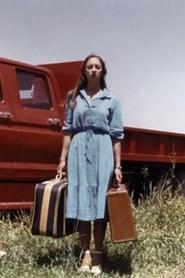 Empty Suitcases (1980)