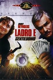Ladro e gentiluomo 1989