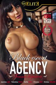 Black Escort Agency
