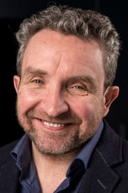 Photo de Eddie Marsan Jarvis Dolan