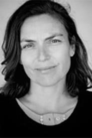 Mette Marit Bølstad