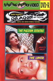 The Passion Seekers