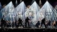 Metallica & San Francisco Symphony: S&M2 2019 0