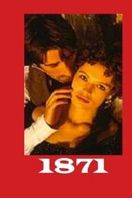 1871 (1990)