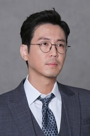 Image Choi Won-young