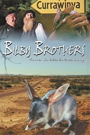 Bilby Brothers