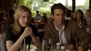 EUROPESE OMROEP | Jerry Maguire