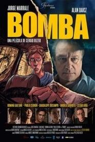 Bomba 2013