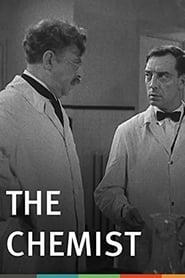 The Chemist 1936