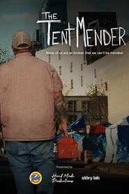 The Tent Mender - Season 1
