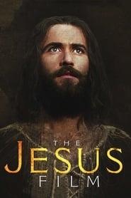 Jesus - Segundo o Evangelho de Lucas (1979) Dublado Online