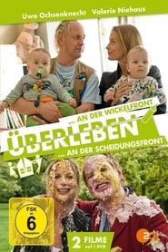 Überleben an der Scheidungsfront (2014) CDA Cały Film Online cały film online cda zalukaj