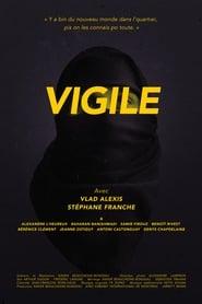 Vigile (2019)