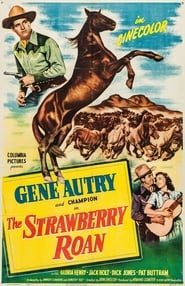 The Strawberry Roan (1948)
