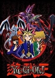 Yu Gi Oh Duel Monster 2000