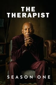 The Therapist - Season 1