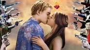 EUROPESE OMROEP | Romeo + Juliet