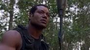 Stargate SG-1 8x9