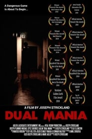 Dual Mania (2018)