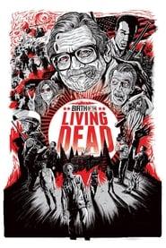 مشاهدة فيلم Birth of the Living Dead 2013 مترجم أون لاين بجودة عالية