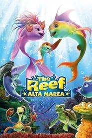 The Reef – Alta Marea