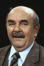 Walter Sedlmayr