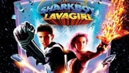 EUROPESE OMROEP | The Adventures of Sharkboy and Lavagirl