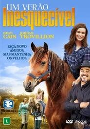 Horse Camp (2015)