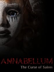 Annabellum - The Curse of Salem