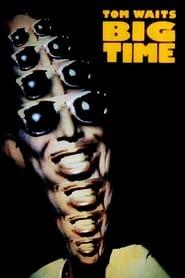 Big Time (1988)