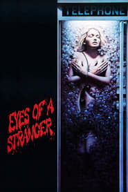 Eyes of a Stranger (1981)