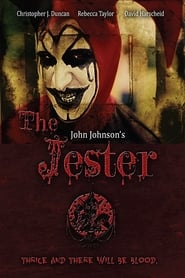 The Jester (2007)