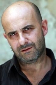 Sergio Longobardi