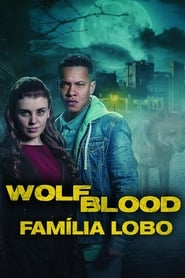Wolfblood Temporada 5 Capitulo 1