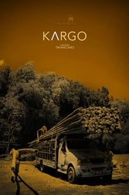 Kargo [2020]