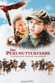 Die Perlmutterfarbe Watch and Download Free Movie in HD Streaming