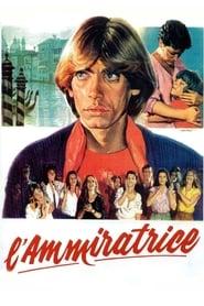 L'ammiratrice 1983