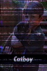 Catboy (2021) torrent