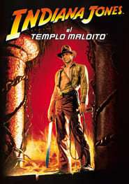 Indiana Jones 2: el templo maldito