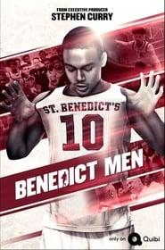Benedict Men (2020) – Online Subtitrat In Romana