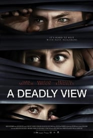 Image A Deadly View
